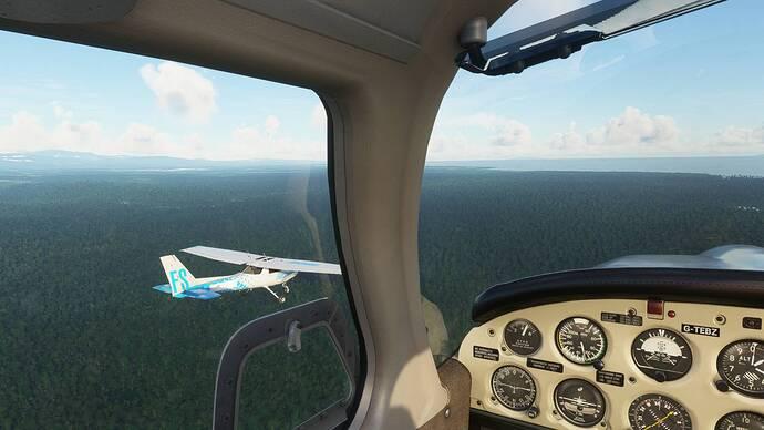 Microsoft Flight Simulator 02.04.2021 21_36_43