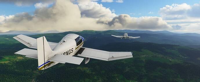 Microsoft Flight Simulator Screenshot 2021.01.03 - 23.06.34.56