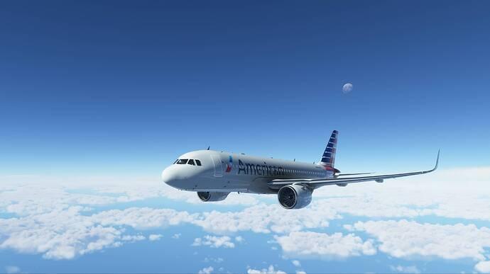 2021-04-01 10_33_48-Microsoft Flight Simulator - 1.14.6.0