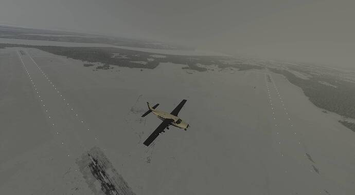 Microsoft Flight Simulator - 1.14.5.0 2021-03-14 9_43_45 PM (2)