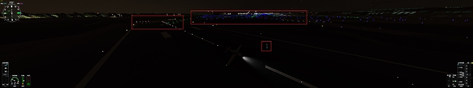 FS2020-Lights-B-7680x1440-BAD