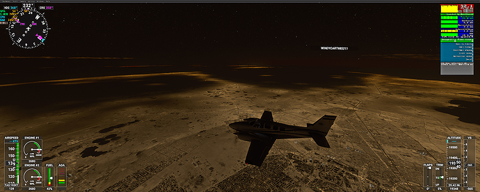 Microsoft Flight Simulator Screenshot 2020.08.21 - 18.46.33.84