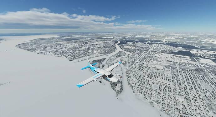 Microsoft Flight Simulator - 1.13.17.0 2021-03-07 9_29_53 PM