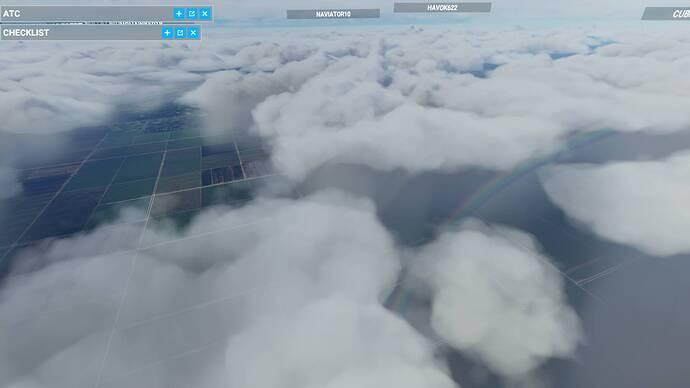 Microsoft Flight Simulator 4_25_2021 12_52_22 AM