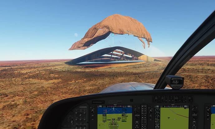 Uluru.1