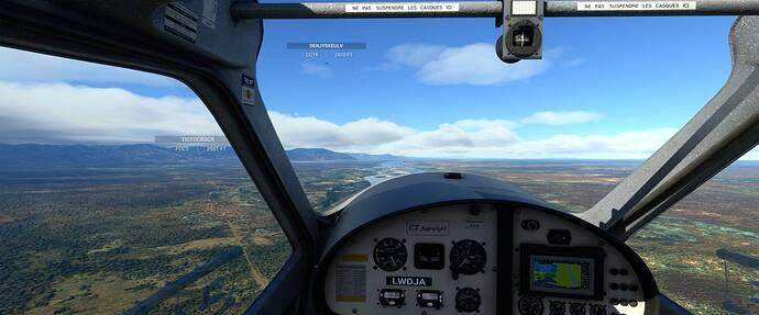 Microsoft Flight Simulator 07_03_2021 14_03_46