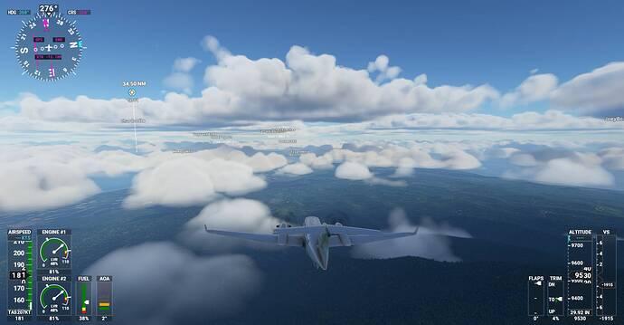 Microsoft Flight Simulator Screenshot 2021.04.09 - 21.18.04.29