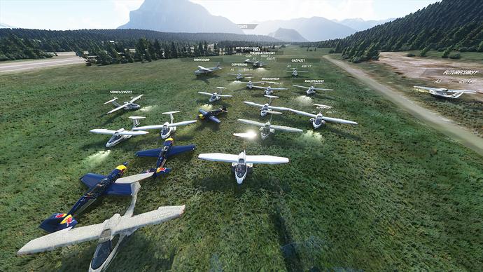 Microsoft Flight Simulator Screenshot 2020.10.23 - 16.56.40.49