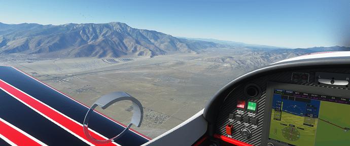 Microsoft Flight Simulator 10_18_2020 12_04_08 AM