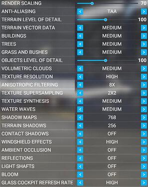 fs2020_settings_graphics_vr_5