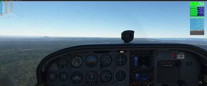 Microsoft Flight Simulator Screenshot 2021.04.08 - 14.07.15.88