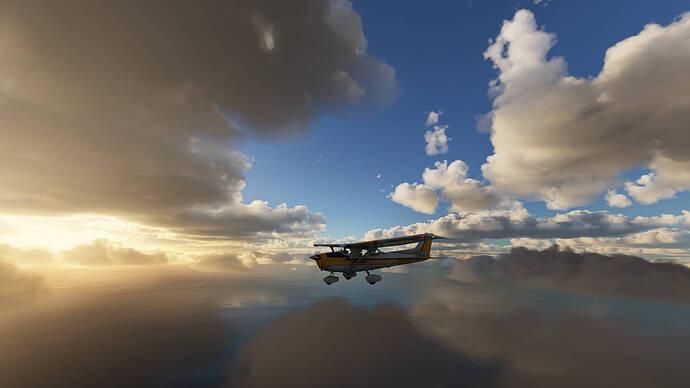 Microsoft Flight Simulator 2021-05-05 14_25_24