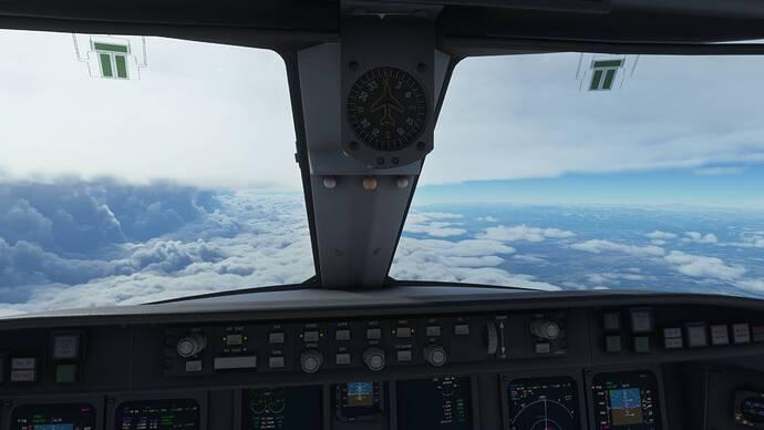 Screenshot (851)