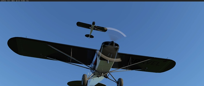 Microsoft Flight Simulator Screenshot 2020.11.01 - 14.28.38.75