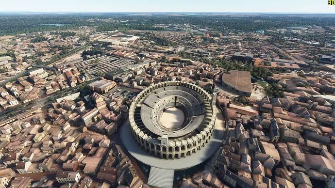 15 Arles (3)