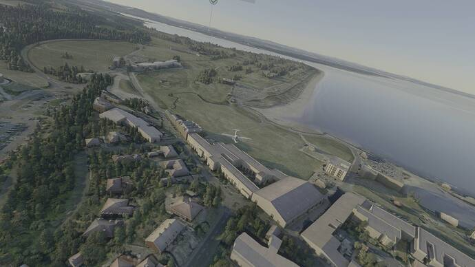 Microsoft Flight Simulator Screenshot 2021.02.22 - 11.22.55.56