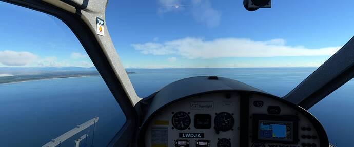 Microsoft Flight Simulator 17_03_2021 20_11_39