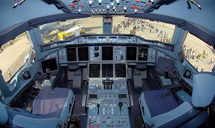 airbus_a380_cockpit_during_day
