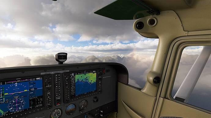 Microsoft Flight Simulator 2021-04-30 14_46_34 bis
