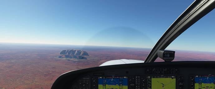 2021-04-17 17_51_43-Microsoft Flight Simulator - 1.15.8.0