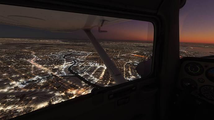 Microsoft Flight Simulator Screenshot 2020.12.28 - 22.44.22.55