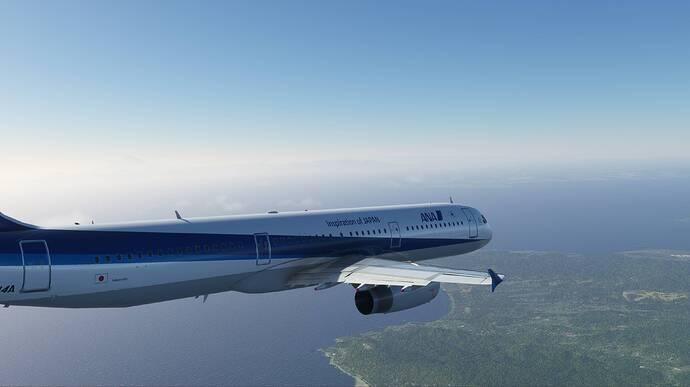 2021-03-29 23_34_19-Microsoft Flight Simulator - 1.14.6.0
