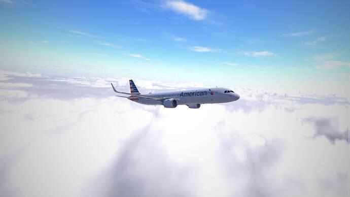 X-Plane Screenshot 2021.04.17 - 19.57.11.96