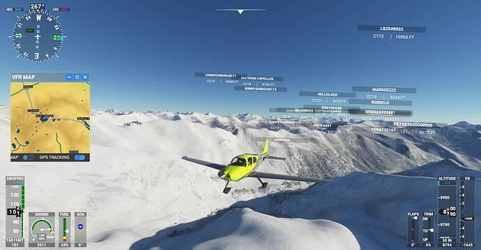 Microsoft Flight Simulator Screenshot 2021.01.08 - 20.04.54.31