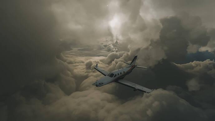Microsoft Flight Simulator Screenshot 2020.11.10 - 16.38.00.72