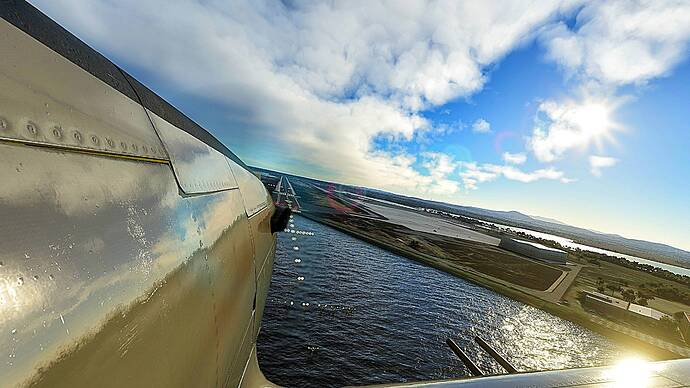 FlightSimulator 2021-05-04 18-00-36-619
