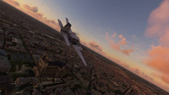 Microsoft Flight Simulator Screenshot 2021.04.16 - 05.55.21.07