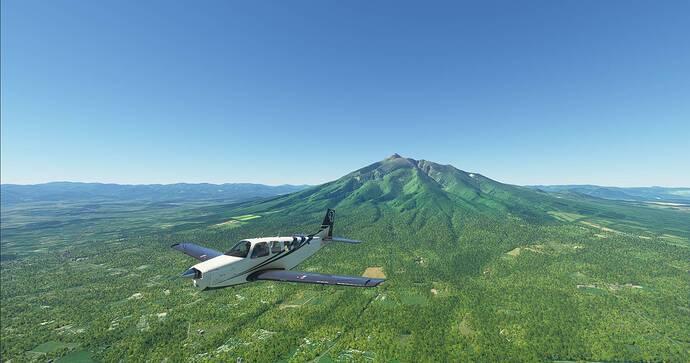 Microsoft Flight Simulator 4_23_2021 10_55_13 AM