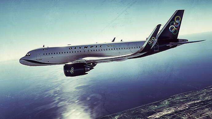 FlightSimulator 2021-04-12 14-58-14-060