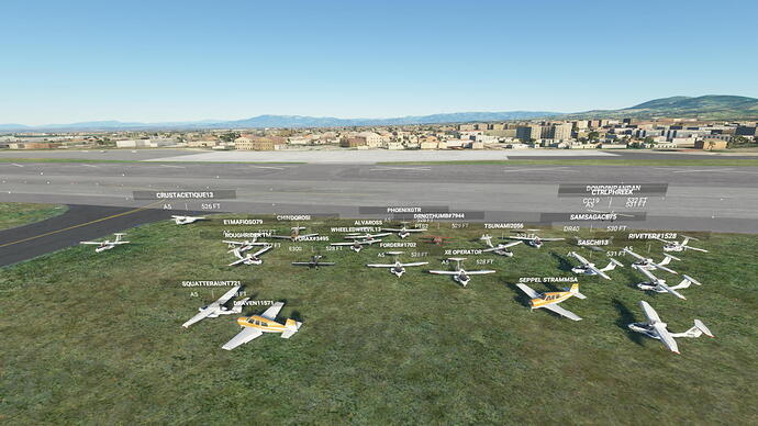 Microsoft Flight Simulator Screenshot 2020.11.12 - 01.04.48.42