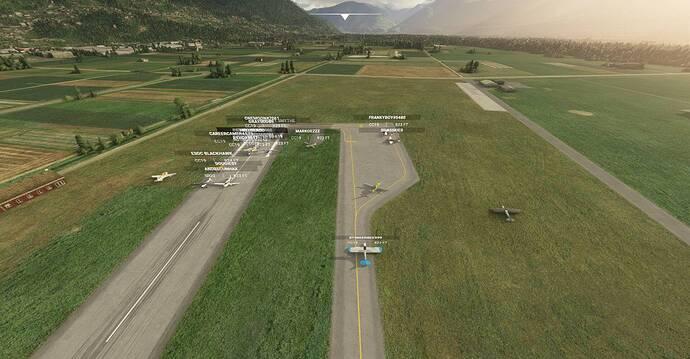 Microsoft Flight Simulator Screenshot 2021.01.08 - 19.40.39.40