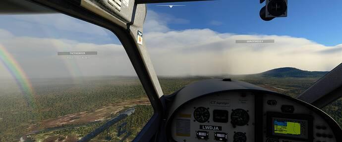 Microsoft Flight Simulator 24_03_2021 21_03_41