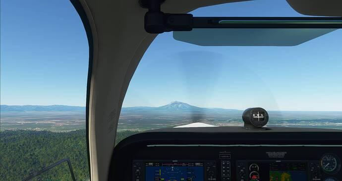Microsoft Flight Simulator 4_23_2021 9_41_24 AM