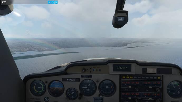 Microsoft Flight Simulator Screenshot 2021.01.04 - 14.03.45.20