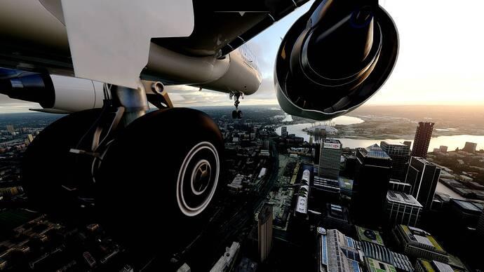 Microsoft Flight Simulator Screenshot 2021.01.24 - 10.16.42.03