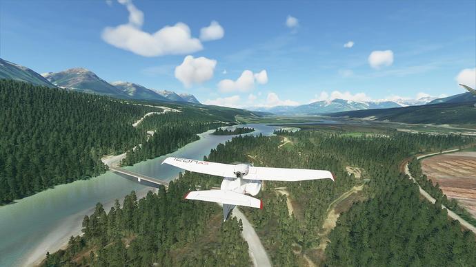 Microsoft Flight Simulator Screenshot 2020.10.23 - 22.16.56.31