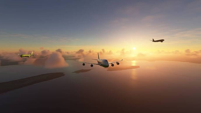 Microsoft Flight Simulator 20_04_2021 12_43_39
