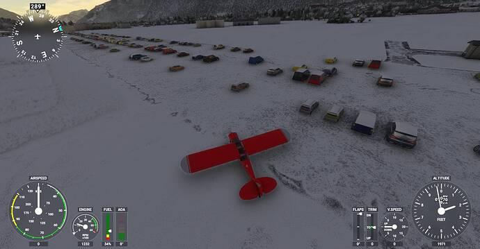 Microsoft Flight Simulator Screenshot 2021.01.08 - 21.13.37.85