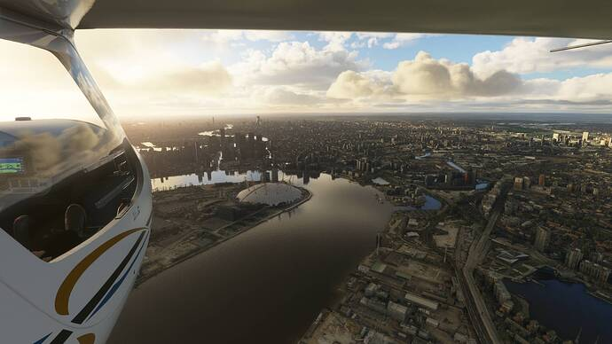 Microsoft Flight Simulator Screenshot 2021.02.19 - 15.54.37.85