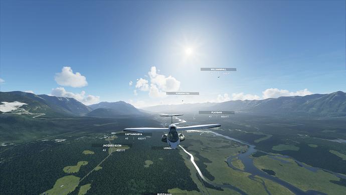 Microsoft Flight Simulator Screenshot 2020.10.23 - 15.20.20.24