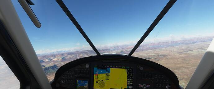 Microsoft Flight Simulator 11_21_2020 12_29_18 AM