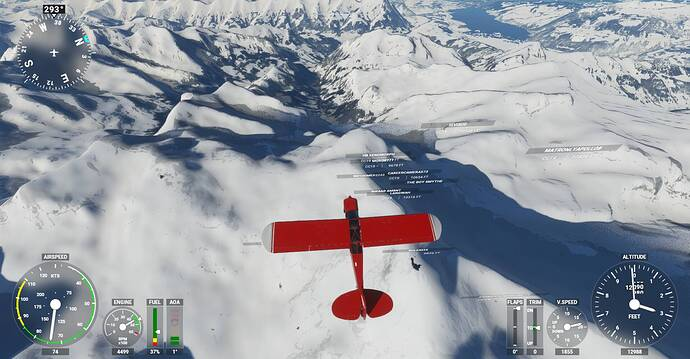 Microsoft Flight Simulator Screenshot 2021.01.08 - 20.57.27.22