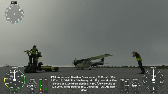 Microsoft Flight Simulator 9_5_2020 2_34_22 PM