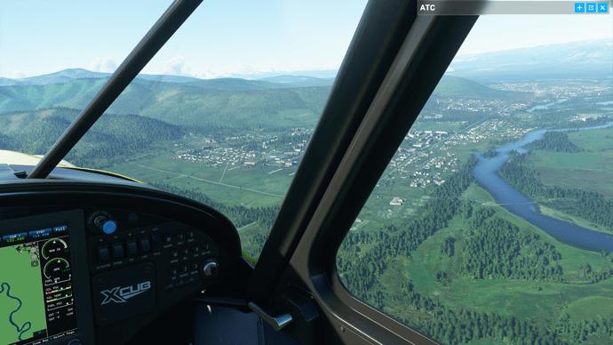 Screenshot (49)