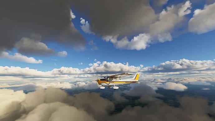 Microsoft Flight Simulator 2021-05-05 13_53_57