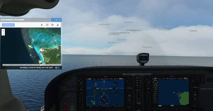 Microsoft Flight Simulator Screenshot 2021.01.13 - 20.52.48.05